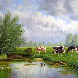 muismat_koeien