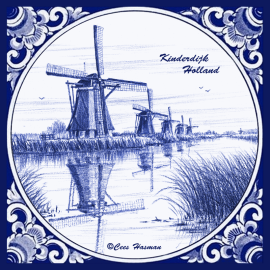 delftsblauw-15x15-riet