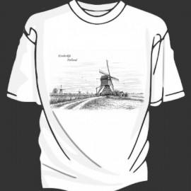 t-shirt_molens-wipmolen